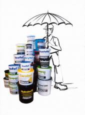 1323467535_waterproofing-materials.jpg