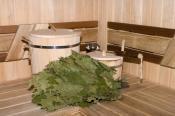 Русская баня, паримся правильно, полезные советы для любителей париться