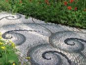 7-garden-path.jpg
