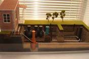 avtonomnaja-kanalizacija-v-zagorodnom-dome_foto.jpg