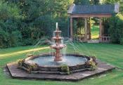 fountain-garden-600x416.jpg