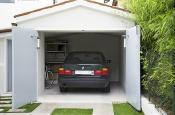 garazh.jpg