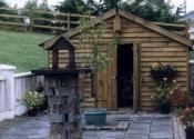 garden_shed_2_copy.jpg