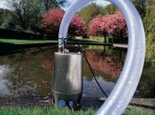 Если есть скважина на участке. Виды глубинных насосов, как выбрать глубинный насос правильно.