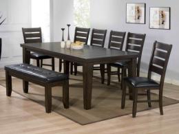 Стол и стул: столы и стулья - купить кухонные комплекты, кухонные столы и стулья, обеденные группы для кухни