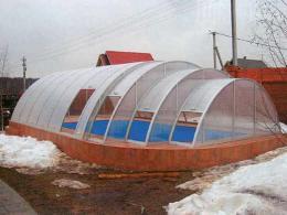 Укладка искусственного газона своими руками с фото структура 50