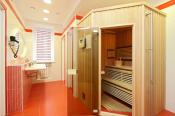 sauna-v-kvartire-svoimi-rukami.jpg