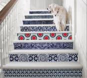 stair-riser-and-steps-decorating-wallpapers51.jpg