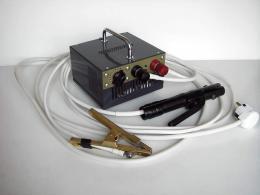 Сварочный аппарат своими руками как сделать такой агрегат 8