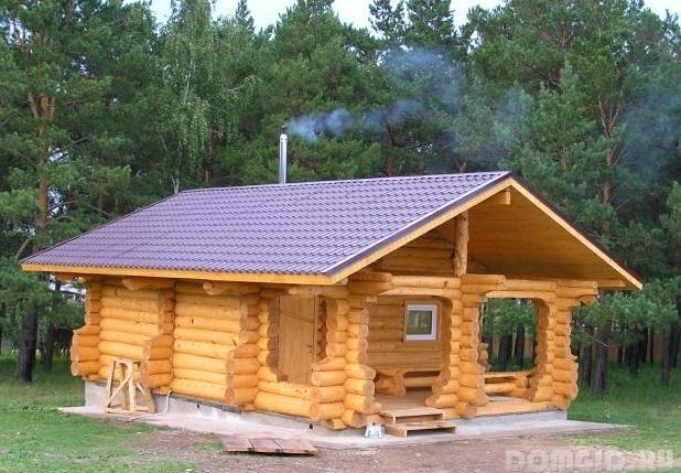 Как сделать чтобы в доме было уютно и 572
