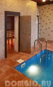baie și saună cu varicoză)