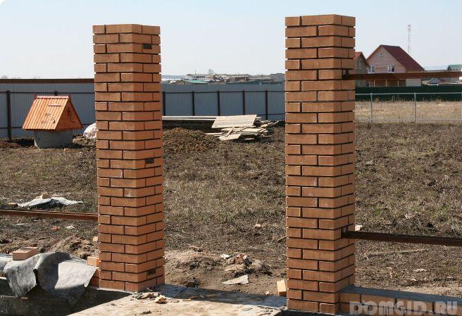 Для деревянных стен жидкая гидроизоляция