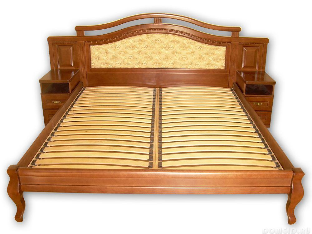 Идеальные кровати для секса