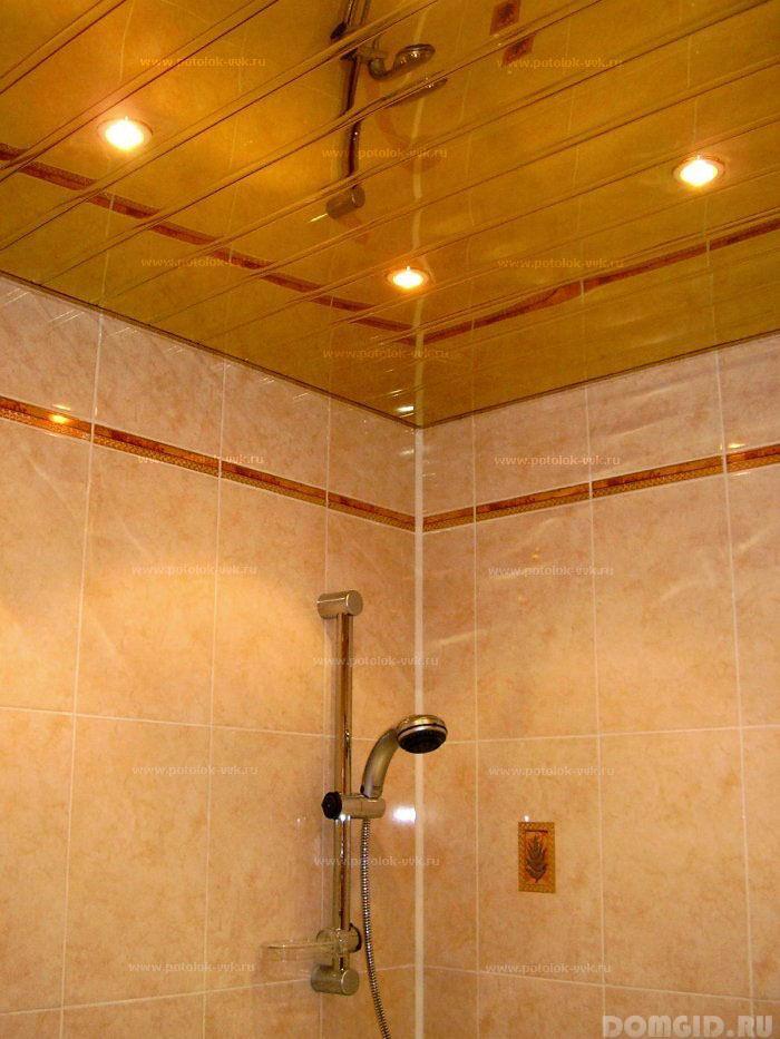 Обновить эмаль ванны своими руками фото 660