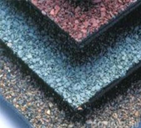 Гидроизоляция характеристики технические обмазочная битумная