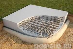 îndepărtați grăsimea din beton arderea sub braț de grăsime