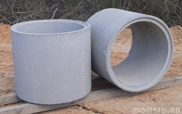 îndepărtați grăsimea din beton cum să piardă în greutate filipineză