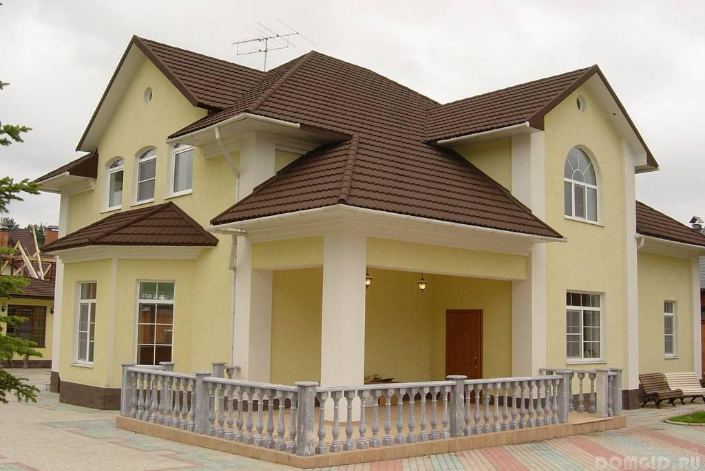 Как правильно подарить дом