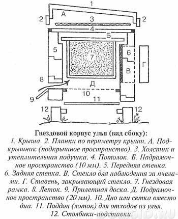 Canon : Руководства по устройствам PIXMA : MG2400 series 75