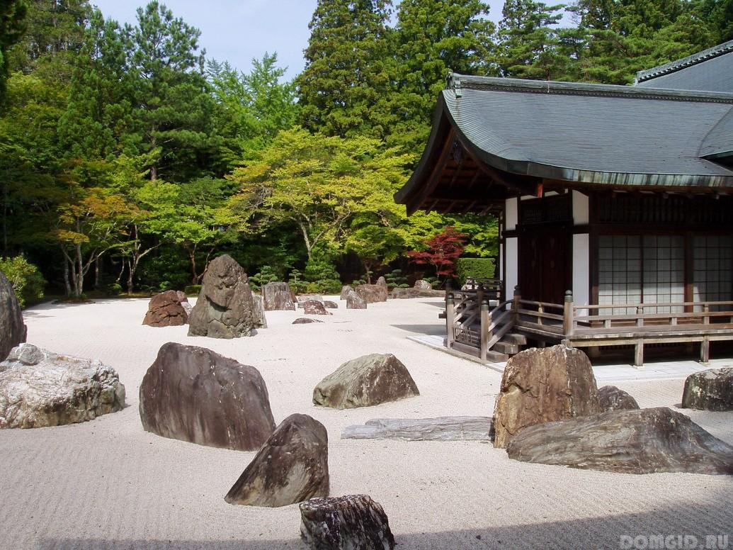 Asian amp Zen Fountains  Hayneedle