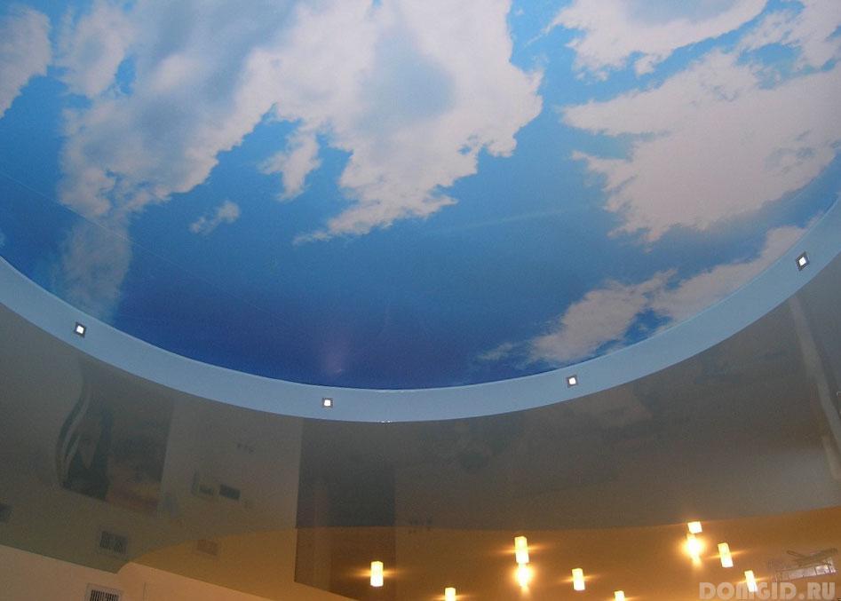 pose placo plafond pas droit demande devis travaux essonne entreprise brlcp. Black Bedroom Furniture Sets. Home Design Ideas