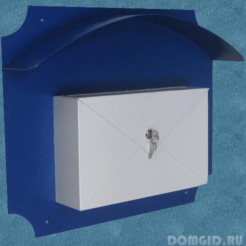 Картинки домика для кошКак сделать почтовые ящиКупить