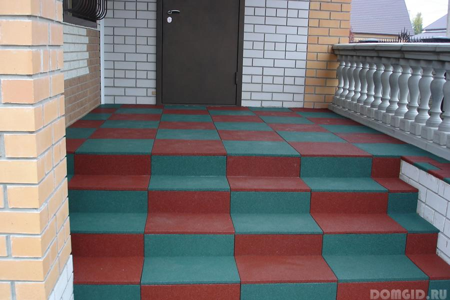 Carrelage motif plancher devis maison gratuit issy les Quelle colle utiliser pour carrelage exterieur