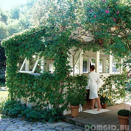 Строим дом сами своими руками интересные проекты фото 868